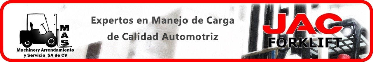 machinery-arrendamiento-y-servicio